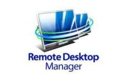 Remote Desktop Manager Enterprise 2020.3.12.0 incl keygen [CrackingPatching]