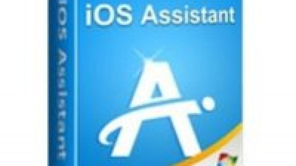 Coolmuster iOS Assistant 2.4.12