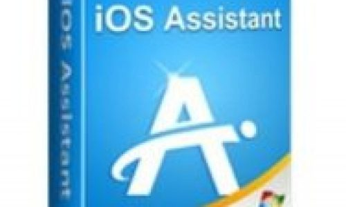 Coolmuster iOS Assistant 2.4.8 incl patch [CrackingPatching]