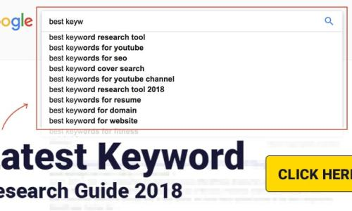 Keyword Researcher Pro 13.153 incl patch [CrackingPatching]