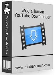 MediaHuman YouTube Downloader 3.9.9.51 (0201)