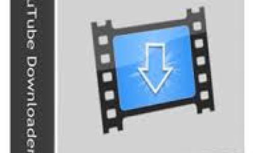 MediaHuman YouTube Downloader 3.9.9.50 incl key [Crackingpatching]