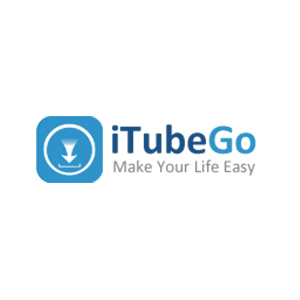 iTubeGo YouTube Downloader 4.3.0