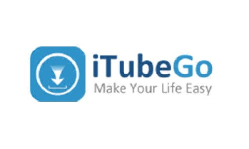 iTubeGo YouTube Downloader 4.2.7 incl patch [CrackingPatching]