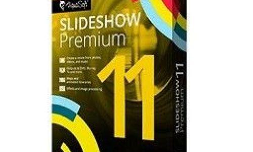 AquaSoft SlideShow Premium 12.2.01 incl activator [CrackingPatching]