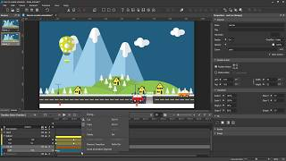 Saola Animate Professional 3.0.0