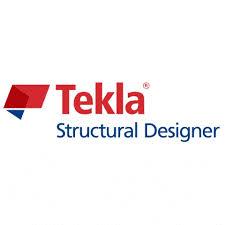 Tekla Structures Design Suite 2021