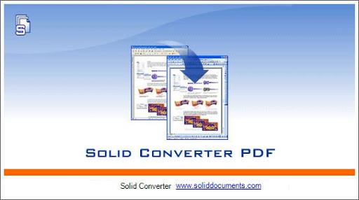 Solid Converter PDF 10.1.11528.4540