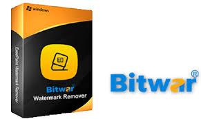 Bitwar Watermark Expert 2.0.7.0