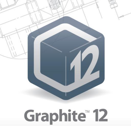 Graphite v12 SP0 Build 12.0.12