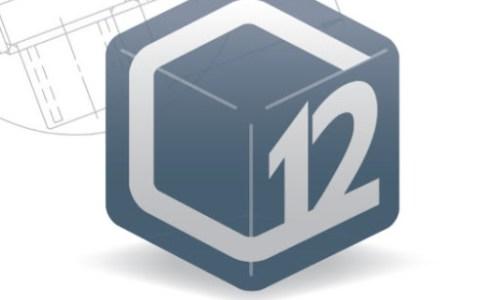 Graphite v12 SP0 Build 12.0.12 incl activation [CrackingPatching]