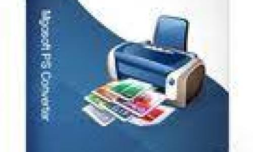 Mgosoft PS Converter 9.1.8 incl key [CrackingPatching]