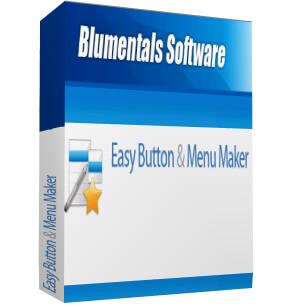 Easy Button & Menu Maker incl Keygen download