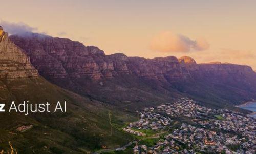Topaz Adjust AI incl Registration