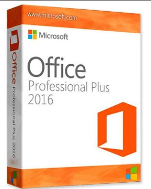 Ms Office Pro Plus 2016 free download December 2017