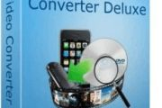 WinX HD Video Converter Deluxe 5.15.3.321 free Download