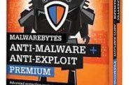 Malwarebytes Premium 3.7.1.2839 free download 2019
