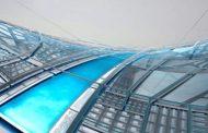 Autodesk AutoCAD Civil 3D 2020 Free Download