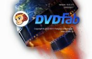 DVDFab 11.0.6.5 Free Download 2020 (win & Mac)
