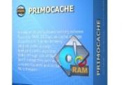 PrimoCache Desktop Edition 2.7.3 Free downlaod 2017