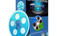 Tipard Video Converter Ultimate 9.2.58 Free Download