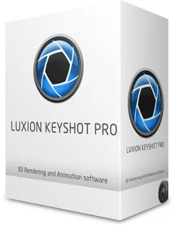 Luxion KeyShot Pro 9.0.288 Free Download Fix All Issue With Video Tutorial