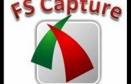 FastStone Capture 9.2 Free Download 2019