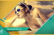 Videohive Summer Promo Pack 8008024 Free Download