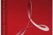 Adobe Acrobat Pro DC 2019.008.20080 Free Download Nov 2018