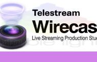 Telestream Wirecast Pro 13.1.0 Free Download With Video Tutorial