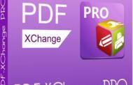 PDF-XChange PRO 8.0.335.0 Free Download