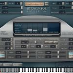 Audio Modeling SWAM Engine Bundle VST Free Download