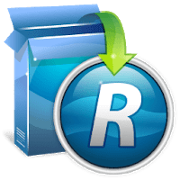 Revo Uninstaller Pro 4.3.8 Crack + License Key [Latest]