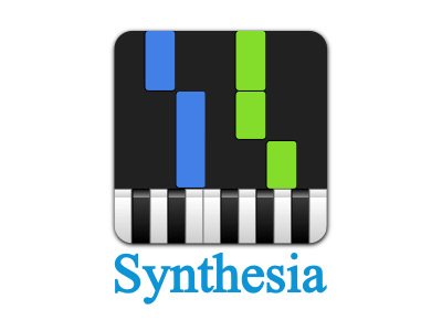 Synthesia 10.7 Crack Full Torrent Free Download [Latest]