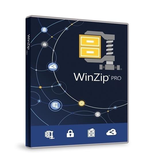 WinZip Pro 26 Crack Torrent & Registration Code Download