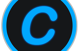 Advanced SystemCare Pro 13.4.0 Crack + License Key [2020]