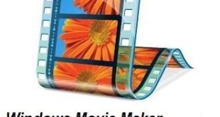 Windows Movie Maker 2020 Crack Full Registration Code [Updated]