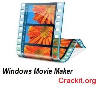 Windows Movie Maker 2021 Crack + Registration Code [Updated]
