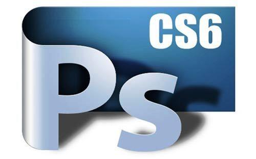 Adobe Photoshop CS6 Crack With Extended Keygen [Latest]