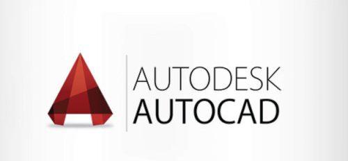 AutoCad 2021 Crack + Keygen Torrent Download
