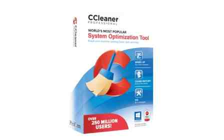 CCleaner Pro 5.79 Crack With License Key Full Version (2021)