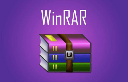 WinRAR 5.90 Crack + Final Download 2020 (Latest Version)