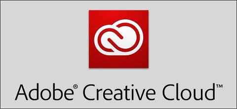 Adobe Creative Cloud 2021 Crack With Torrent Download