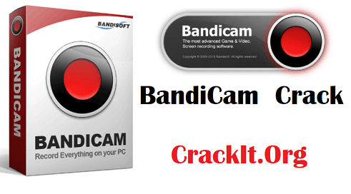 BandiCam 5.0.2.1813 Crack + Serial Number Free Download [Latest]