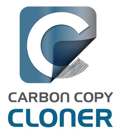Carbon Copy Cloner 5.1.25.6155 Crack With License Key Free Download