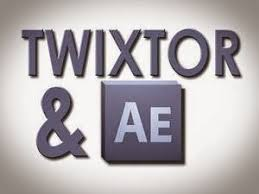 Twixtor Pro 7.4.1 Crack With Activation Key Free Download