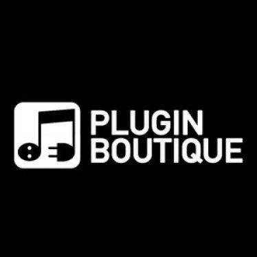 Plugin Boutique Scaler Crack 2 v2.3.1 Download Latest] Version 2021