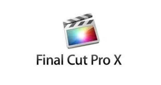 Final Cut Pro X 10.5.3 Crack License Key Download [Latest] Version 2021