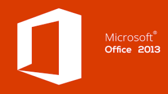 Microsoft Office 2013 Crack Download [Latest] Version