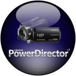 Cyberlink PowerDirector 19.3.2928.0 Crack Download License Key [Latest]